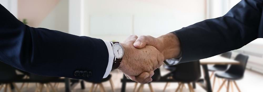 Franchise Agreements – An Overview for First Time Franchisees