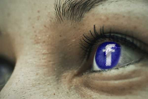 Defamation and Facebook