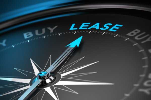 Don't Delay - Consider End Of Lease Obligations Today